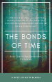 The Bonds of Time: Book One of the Everwander Chronicles