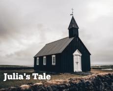 Julia's Tale