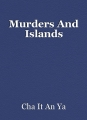 Murders And Islands
