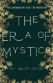 An Era of Mystics