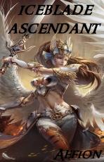 Iceblade Ascendant