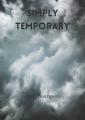 Simply Temporary