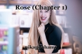 Rose (Chapter 1)