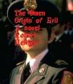 The Omen 666 Origin of Evil A novel