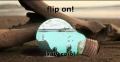 flip on!