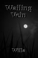 Wailing Vein