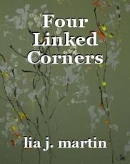 Four Linked Corners