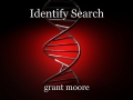 Identify Search