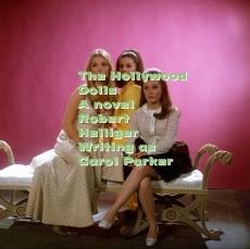 The Hollywood Dolls A novel