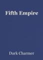 Fifth Empire