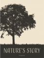 Nature's Story