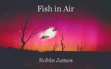 Fish in Air