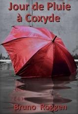 Jour de pluie à Coxyde