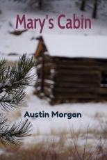 Mary's Cabin