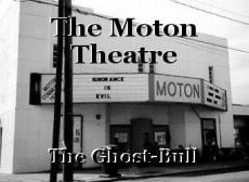 The Moton Theatre