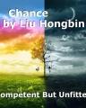 Chance          by Liu Hongbin