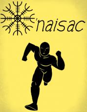 O'naisac 5 chpt 4