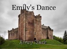 Emily's Dance