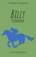 Billy Diamond