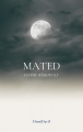 Mated to the werewolf