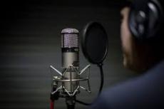 madrid - anuncios clasificados de música y entretenimiento - músicos y artistas