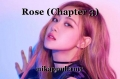 Rose (Chapter 3)