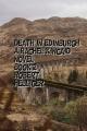 Death in Edinburgh A Rachel Kincaid novel