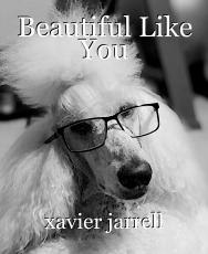 Beautiful Like You