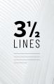 Three and Half Lines