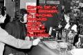 Death of a Pub Drinker A novel