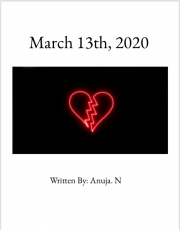 March 13th 2020