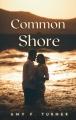 Common Shore