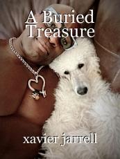 A Buried Treasure