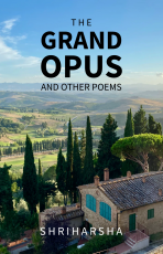 The Grand Opus and Other Poems