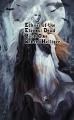 Echoes of the Eternal Dead A novel