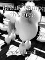 Beauty & the Free