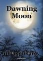 Dawning Moon