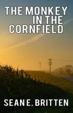 The Monkey in the Cornfield