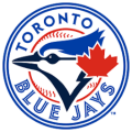 Three Run 10th Inning Gives Indians Win Over Jays