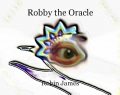 Robby the Oracle