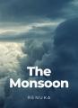 The Monsoon