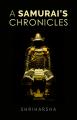 A Samurai's Chronicles