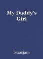 My Daddy's Girl