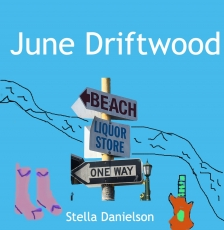 June Driftwood