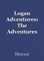 Logan Adventures: The Adventures Rebegin