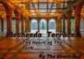 Bethesda Terrace: The Heart of The Park
