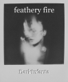 feathery fire
