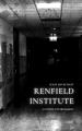 Renfield Institute