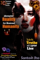 Alternative Reality For Illusioned Humanity