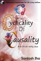 Cyclicality Of Causality: Book Of Life-Utility Ideas